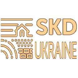 """Компания """"СКД Украина"""""""