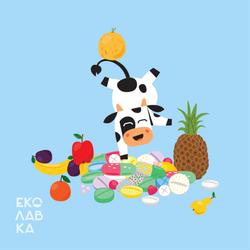 Магазин Еко-Лавка Харків