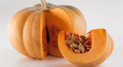 pumpkin-3122307_1920.jpg