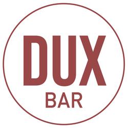 DUX bar
