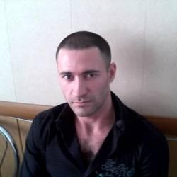 Рыжий Иван Геннадиевич