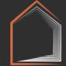 Ремонтно-строительная компания FULLHOUSE