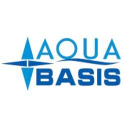 Компания «Аква Базис»