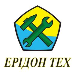 ТОВ «Ерідон Тех»
