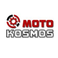 Компания «Moto-Kosmos» Киев