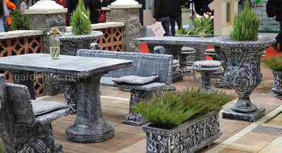 Оборудование для укладки тротуарной плитки,садовая мебель.JPG