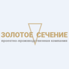 Мебель из дерева на заказ, Киев  Золотое Сечение