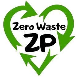 ГО Zero Waste ZP