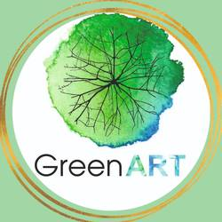 Студия ландшафтного дизайна Green Art