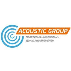 Компания Acoustic Group