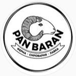 PAN BARAN Сирна лавка