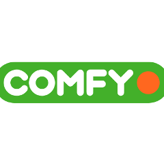 Магазин COMFY Ахтырка
