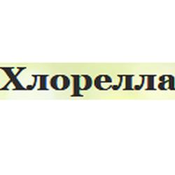 ООО Грин