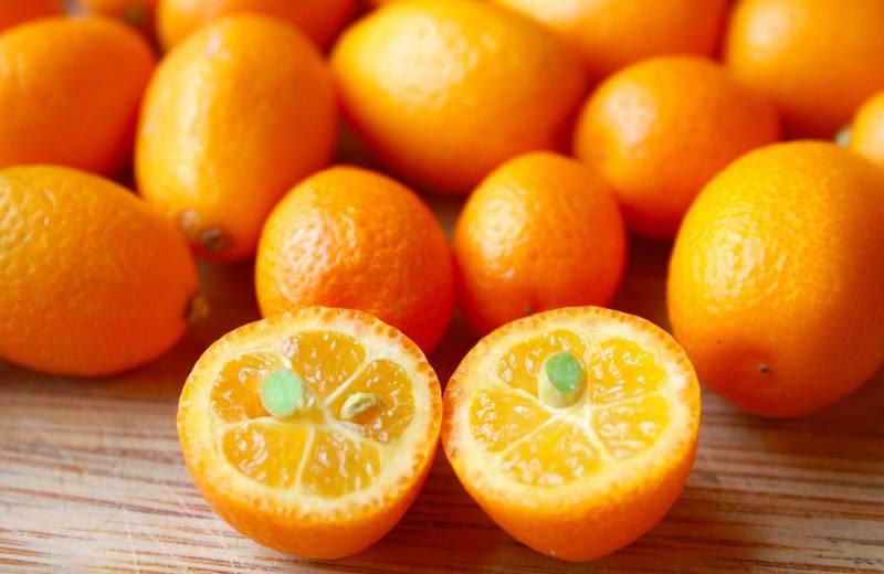 Чим корисна апельсинова шкірка та як її використовувати?