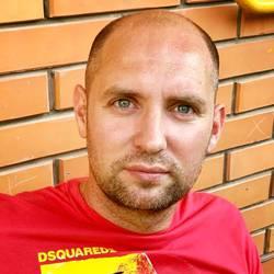 Олег Ткачов