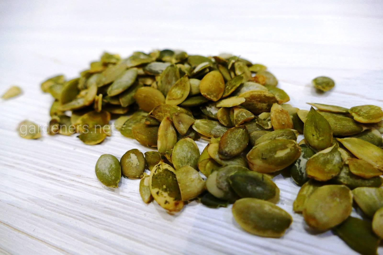 семена тыквы.JPG