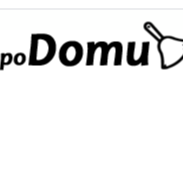 poDomu- Клінінгова компанія Львів