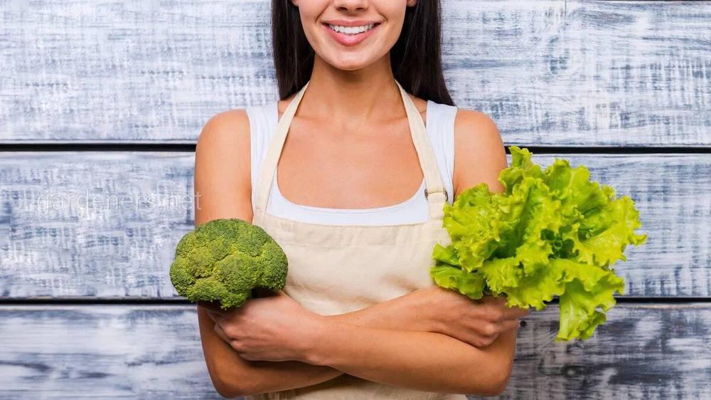 Холестерин у крові  норма і відхилення