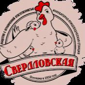 ИПС Свердловская