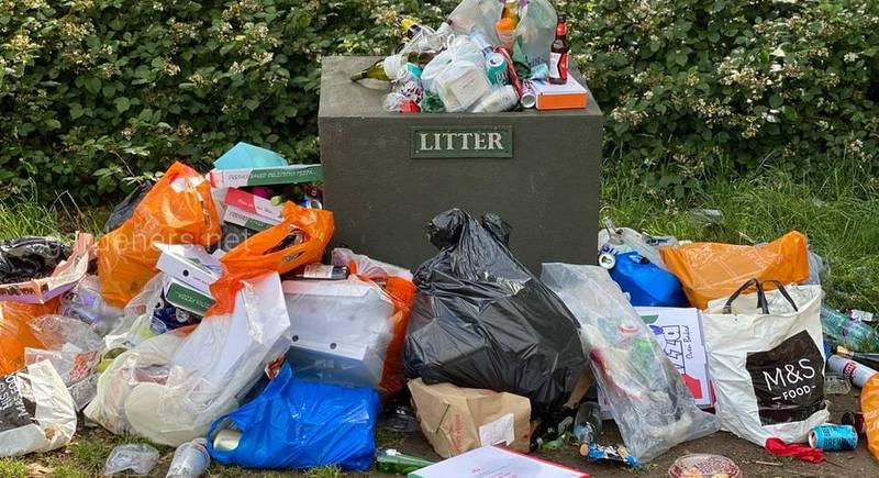 Чи правильно ви сортуєте сміття?