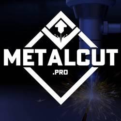Компания «Metalcut Pro»
