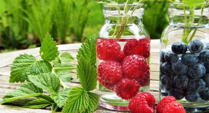 настойка на ягодах.jpg