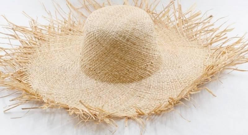 Как правильно определиться с размером шляпы?