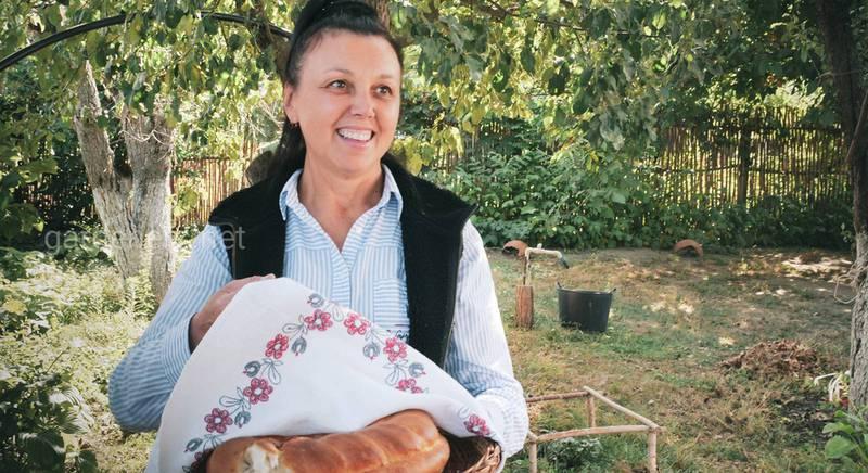 """Де шукати землю молока та меду на Одещині? Експедиція ділиться з знахідкою садиба """"Медові роси"""""""