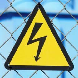 Elektriklvivtop